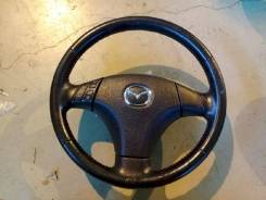 Руль Mazda 6 / Atenza