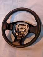 Руль Nissan Wingroad