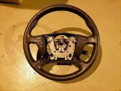 Руль Toyota Avensis