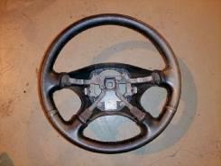 Руль Mitsubishi Legnum