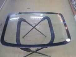 Стекло заднее Mazda Axela