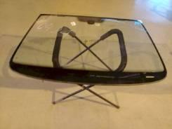 Стекло лобовое Volkswagen Passat, переднее