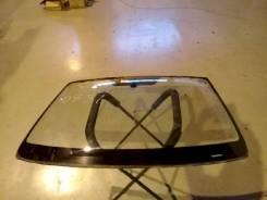Стекло лобовое Nissan Qashqai, переднее