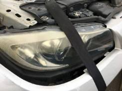Фара BMW 3-Series, правая