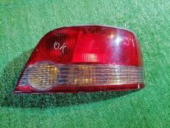 Фонарь (стоп сигнал) Mitsubishi Galant, правый