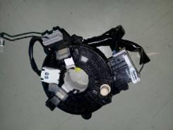 Шлейф лента Air-bag Nissan Teana B5554JP00A