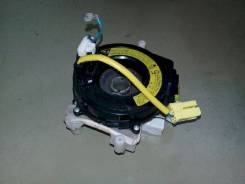 Шлейф лента Air-bag Toyota Gaia 8430612070