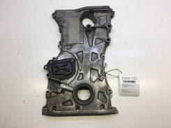 Лобовина двигателя Honda Stepwgn 2008 [11410PNC000] RG1 K20A 11410PNC000
