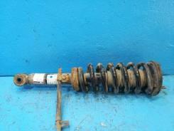 Амортизатор Kia Sorento [546403E023], передний 546403E023