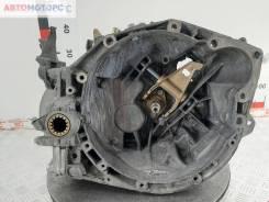 МКПП 6-ст. Peugeot 607 2004, 2.2 л, дизель (20MB10)