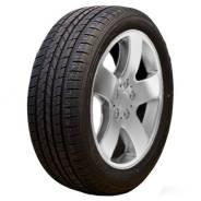 RoadX Rxquest SU01, 255/50 R19 103V