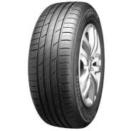 RoadX Rxmotion U11, 205/55 R16 91V