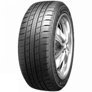 RoadX Rxquest SU01, 235/55 R17 103W