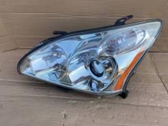 Фара RX330 USA