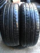Cordiant Sport 2, 195/65 R15