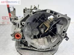 МКПП 6-ст. Peugeot 607 2005, 2.2 л, дизель (20MB08)