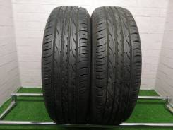 Dunlop Enasave EC203, 195/65 R15 Made in Japan