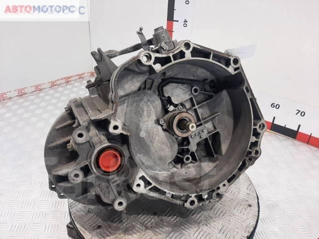МКПП 6-ст. Opel Insignia 2011, 1.8 л, бензин (55192042)