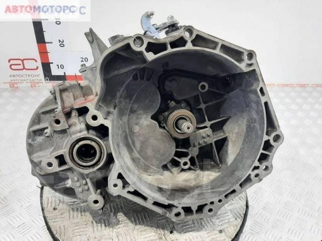 МКПП 6-ст. Opel Astra J 2012, 1.7 л, дизель (55194293)