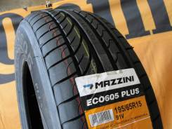 Mazzini Eco605 Plus, 195/65 R15