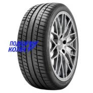 Kormoran Road Performance, 175/65 R15