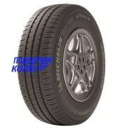 Michelin Agilis Plus, 205/70 R15