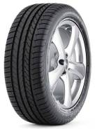 Goodyear EfficientGrip, 215/60 R17 96H