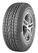 Continental ContiCrossContact LX2, 225/65 R17 102H