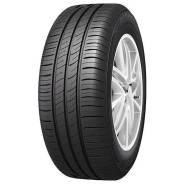 Kumho Ecowing ES01 KH27, 185/55 R15 82H