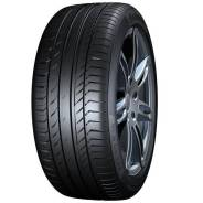 Continental ContiSportContact 5 SUV, RF 255/55 R18 109V
