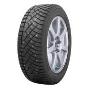 Nitto Therma Spike, 215/65 R16 98T