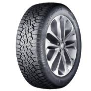 Continental IceContact 2, 255/40 R19 100T