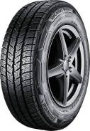 Continental VanContact Winter, 205/70 R15 106/104R