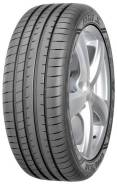 Goodyear Eagle F1 Asymmetric 3, 205/50 R17 93Y
