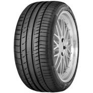 Continental ContiSportContact 5, MOE RF 225/45 R17 91W