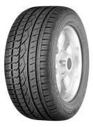 Continental ContiCrossContact UHP, MO 255/55 R18 105W