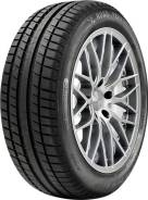 Kormoran Road Performance, 185/65 R15 88H