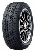 Nexen Winguard Ice Plus, 205/55 R16 91T