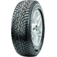 Maxxis Premitra Ice Nord NS5, 215/60 R17 96T