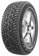 Maxxis Premitra Ice Nord NP5, 215/60 R16 99T