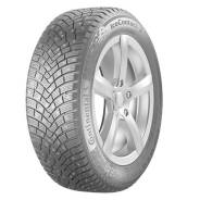 Continental IceContact 3, 185/55 R15 86T XL