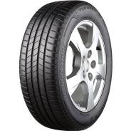 Bridgestone Turanza T005, 205/50 R16 87W