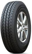 Habilead DurableMax RS01, 215/60 R16 108/106T