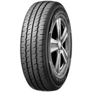 Nexen Roadian CT8, 195/70 R15 104/102T