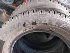 Triangle ConneX Van TV701, 185/65R15