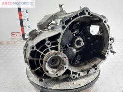 МКПП 6-ст. Volkswagen Eos 2006, 2 л, бензин (JLW)