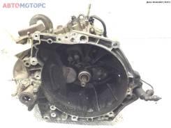 МКПП 5-ст. Peugeot 307 2005, 1.6 л, Дизель (20DM69)