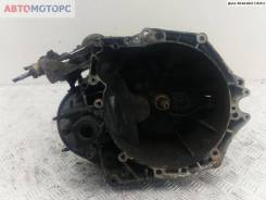 МКПП 5-ст. Peugeot 308 2012, 1.6 л, Дизель