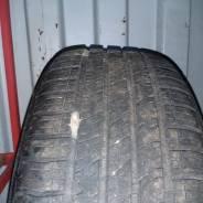 Bridgestone, 245/50/18