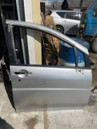 Дверь передняя правая Nissan Liberty RNM12